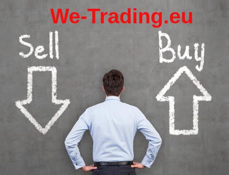 Corso trader forex
