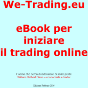 ebook trading online gratis forex