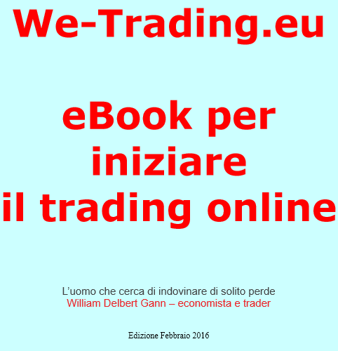 Download ebook forex gratis