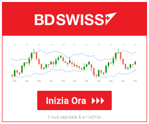 bdswiss forex cfd