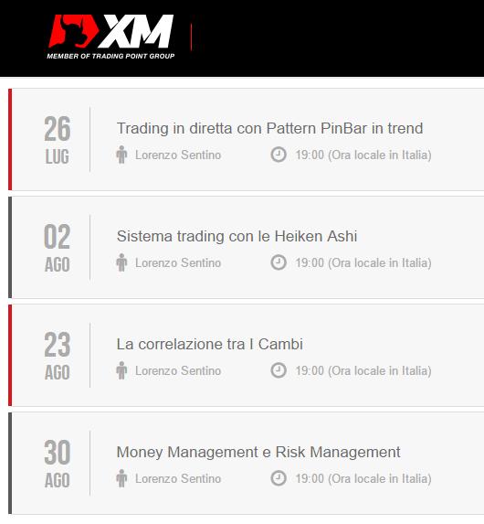 Strategies trading forex pdf