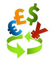 Strategia di trading nel Forex e nell'azionario