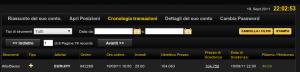 segnali gratis opzioni binarie trading online forex guadagno