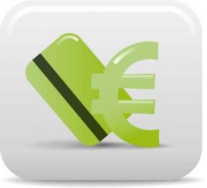 segnali opzioni binarie trading gratis
