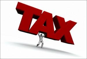 tassazione forex trading online