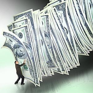 strategie opzioni binarie money management