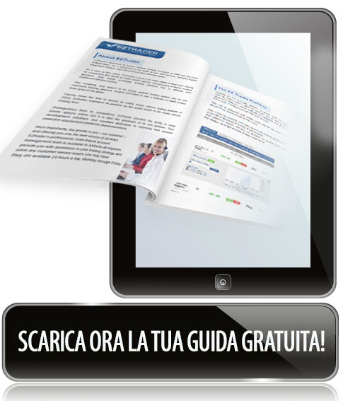 we-trading.eu ebook gratis