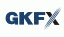 gkfx 2016 trading forex cfd