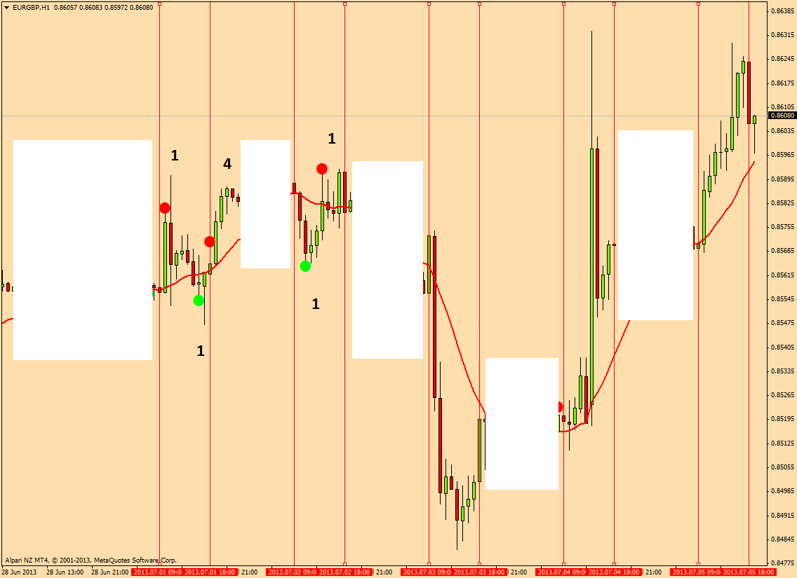 eurgbph1