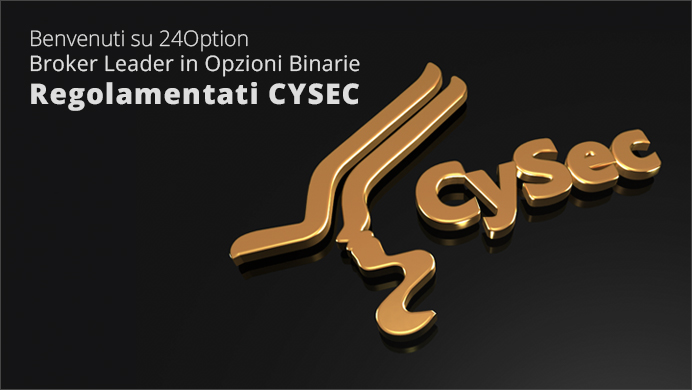24option CySEC Mifid