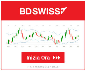 bdswiss-broker