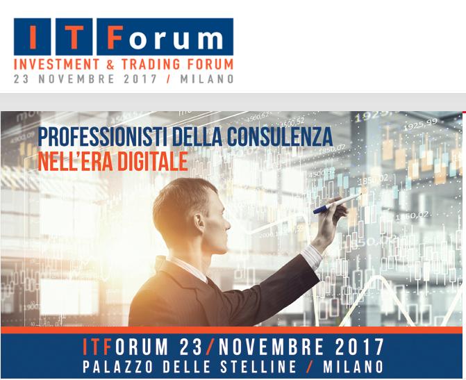 Italian forex forum
