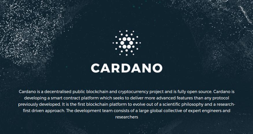 bitcoin ricerca accademica