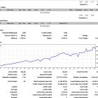 spread trading forex petrolio